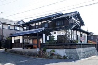 トヨキタホーム