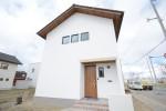 竹内建設株式会社