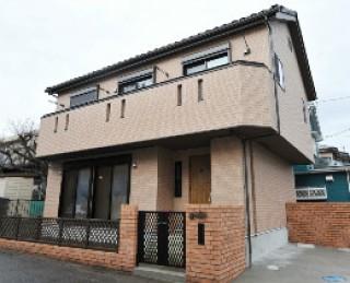 八王子 石田工務店