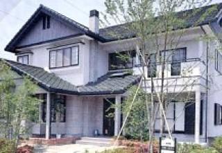 北辰住宅技研