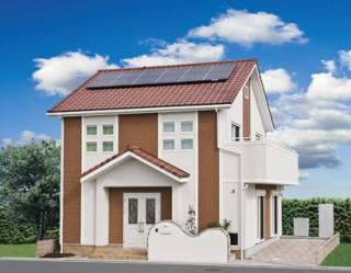 西日本住宅