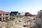 ABCハウジング 明石・海岸通り住宅公園