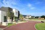 ABCハウジング 姫路・書写住宅公園