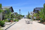 ABCハウジング 美原住宅公園