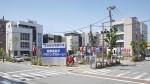 総合住宅展示場 板橋高島平ハウジングステージ