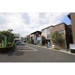 日経社ハビタ21 練馬住宅展示場
