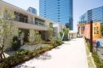 ABCハウジング 神戸駅前住宅公園