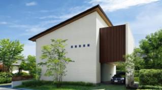 IORI Architect Line